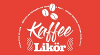 Kaffee Likör